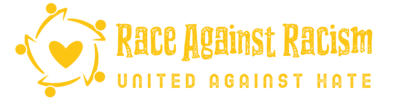 Race Against Racism – United Against Hate